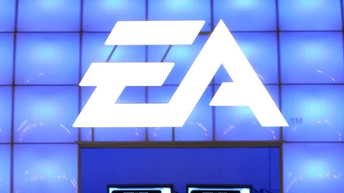 Hackers Steal Wealth of Data from Game Giant EA – News & Articles – OneHack.Us