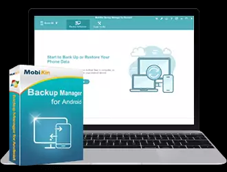 [Giveaway] MobiKin Backup Manager for Android   1 Year License – Give-Away and Freebies – OneHack.Us